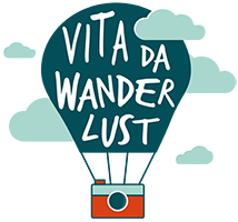 Vita da Wanderlust