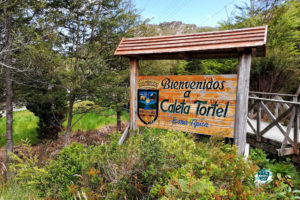 Bienvenido-a-Caleta-Tortel