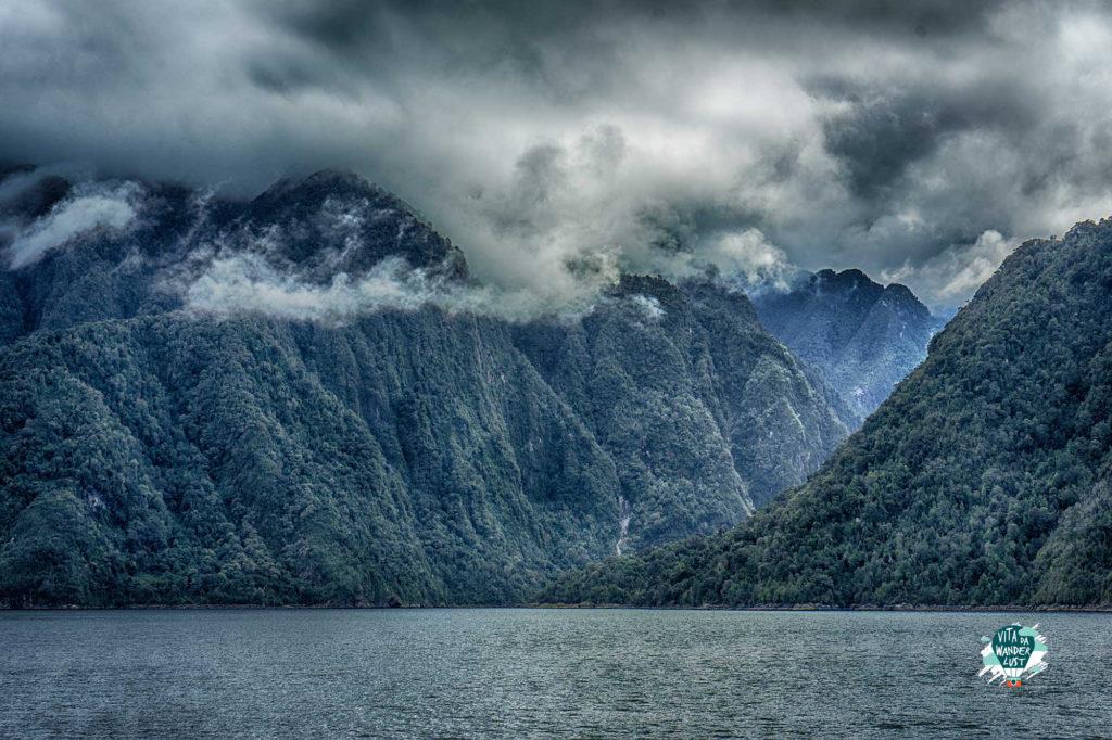 Fiordi-cileni