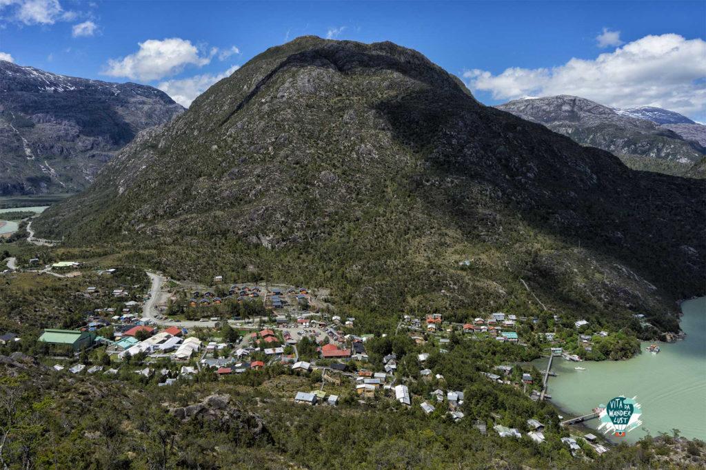 Mirador Cerro Vigia