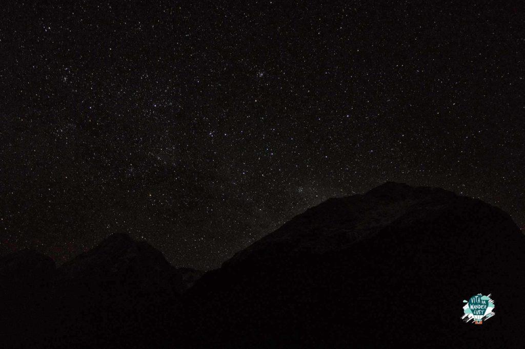 Notte-stellata-Cochamò