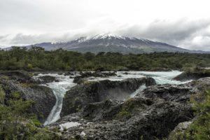 Vulcano-Osorno-Salto-del-Petrohuè