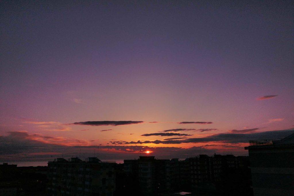 Alba-Bari