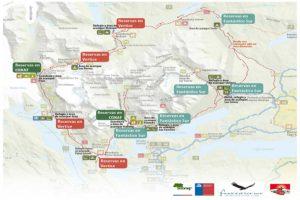 Camping-e-rifugi-Torres-del-Paine