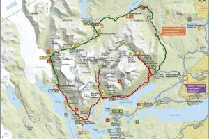 Circuiti-Torres-del-Paine