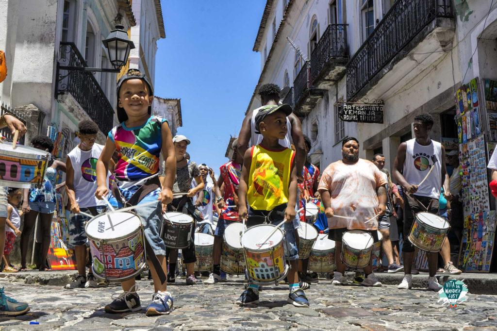 Banda-Afro---Brasiliana-Salvador_1