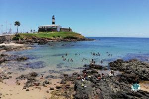 Faro-Salvador-de-Bahia