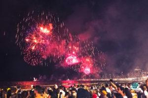 Happy-New-Year-Balneario Camboriù