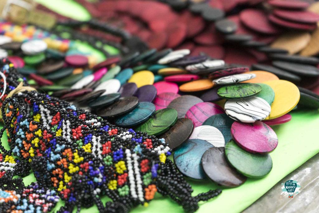 Paraty-colori
