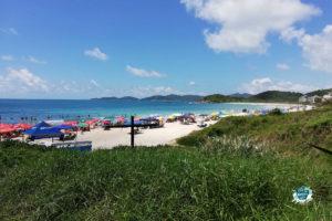 Praia-Quatro-Ilhas