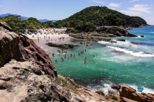 Praia-do-Meio