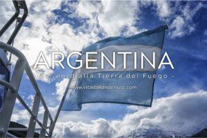 Argentina-dal-nord-alla-Tierra-del-Fuego